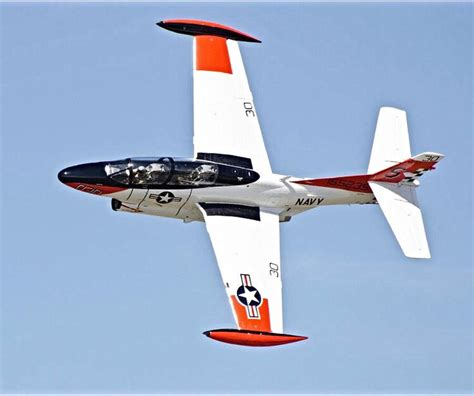 59 Best Images About North American T-2 Buckeye On