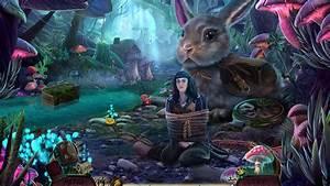 Das Herz Des Waldes : tiny tales herz des waldes wimmelbild screen02 ~ Yasmunasinghe.com Haus und Dekorationen