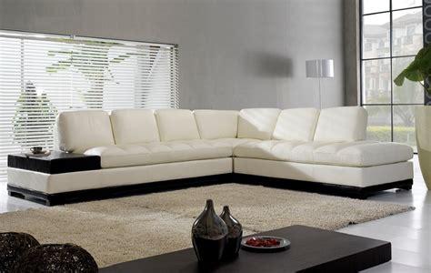 high quality living room sofa  promotionreal leather