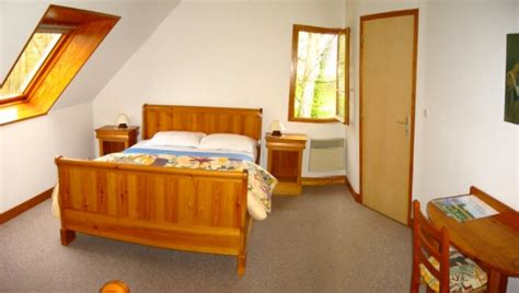 chambres d hotes en baie de somme chambres d hôtes en baie de somme gites de france3 épis à
