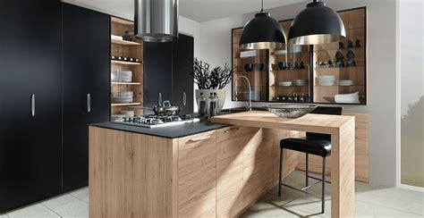 site de cuisine italienne meuble cuisine italienne moderne modele cuisine moderne