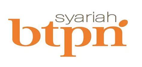 recruitment bank tabungan pensiunan nasional btpn syariah