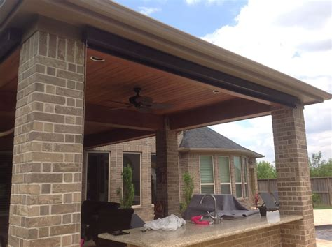 exterior patio shades manual roll up patio shades american sunscreens by