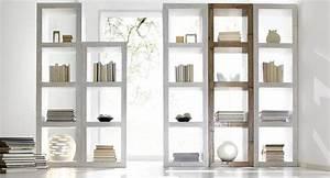 Librerie etniche prezzi on line librerie con scala