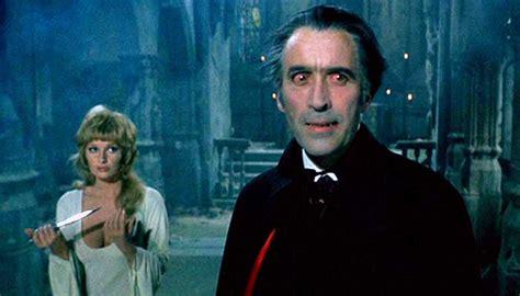 Dracula 1972 AD