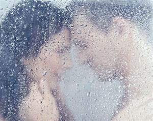 Kann Man Bei Gewitter Duschen : das denken m nner wirklich bei der gemeinsamen dusche ~ Frokenaadalensverden.com Haus und Dekorationen