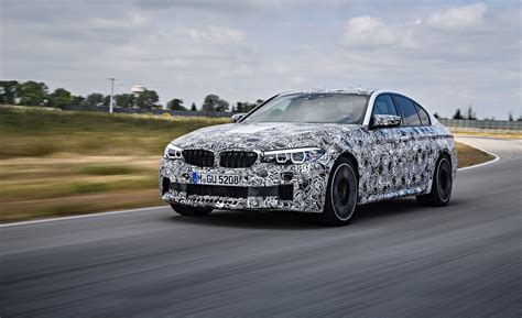 bmw  prototype drive review car  driver