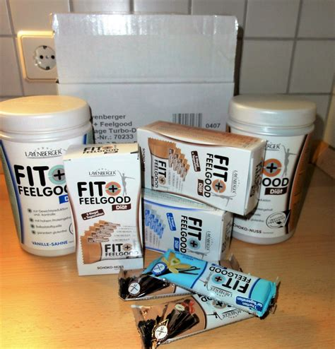 layenberger 7 tage di t layenberger fit and feelgood 7 tage turbo di 228 t erfahrungen