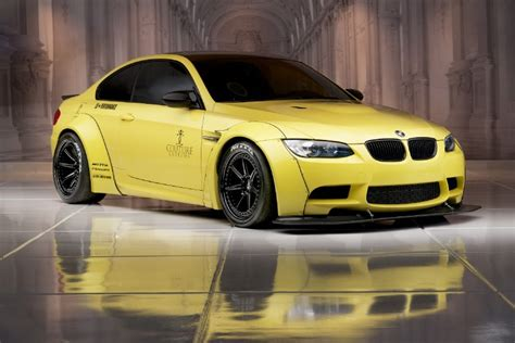 dakar yellow liberty walk   rare cars  sale