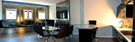 Matthew Street Serviced Apartments Liverpool   Signature