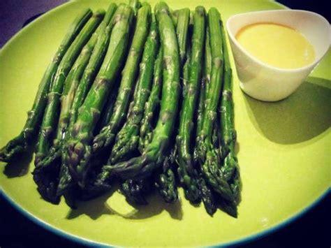 cuisine asperges vertes recettes d 39 asperges vertes de dans la cuisine de maggy