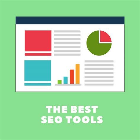 Best Seo by Best Seo Tools To Get More Traffic To Your Website In 2019