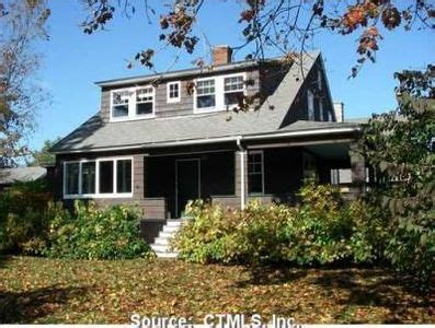 prospect st groton ct    sold zillow