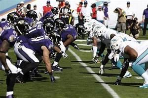 Miami Dolphins vs. Baltimore Ravens - Week 13 Picks And ...