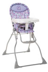 fold chair australia