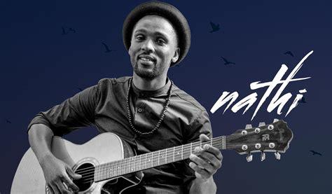 lyrics nathi mankayi ukuthanda wena lyrics kasi lyrics