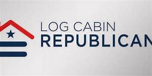 The Log Cabin Republicans of San Diego announce Board of ...