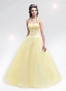 Dresses images light yellow prom dress HD wallpaper and ...