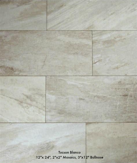 beautiful floor tile tucson ideas flooring area rugs