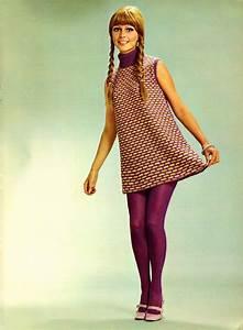 60 Jahre Style : neat stuff blog sixties fashion ~ Markanthonyermac.com Haus und Dekorationen
