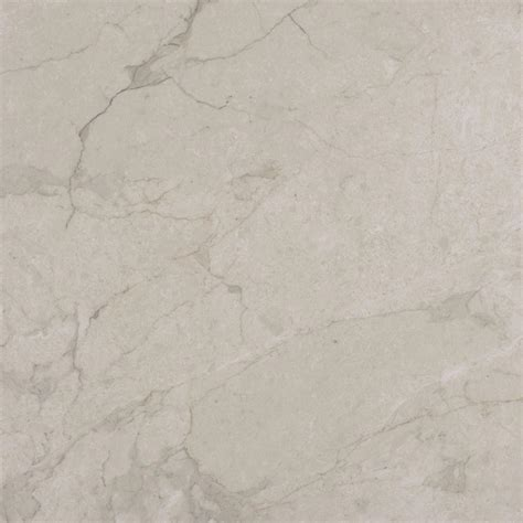 vinyl flooring marble trafficmaster premium 12 in x 12 in carrara marble vinyl tile 6513 the home depot
