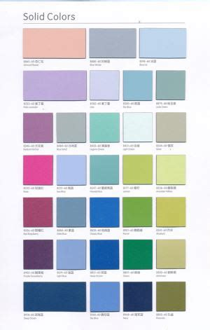 customized newest color toilet partitions laminate sheets