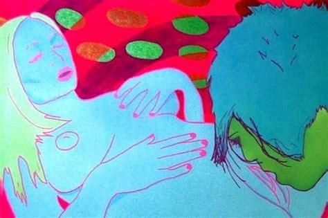 trippy tumblr trippy psychedelic narnia