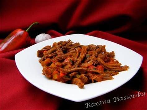 plats simples à cuisiner plat simple a cuisiner 28 images viande porc cuisine