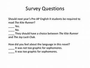 Terrorism Essay In English Kite Runner Essay Questions And Answers Examples Sample Apa Essay Paper also English Language Essay Topics Kite Runner Essay Questions Imaginative Landscape Essays The Kite  Thesis Statement Persuasive Essay