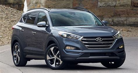 V6 Suv With Best Gas Mileage by The Most Fuel Efficient Suvs Consumer Reports