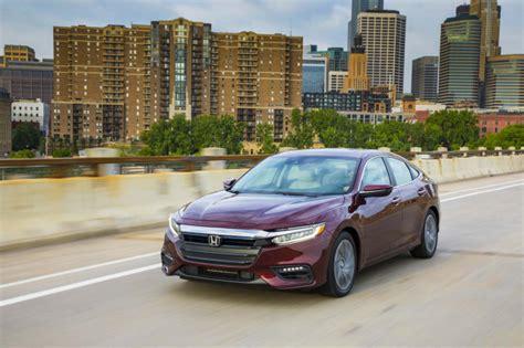 toyota corolla hybrid   honda insight compare cars classic car sales usa