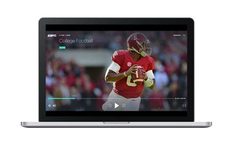hulu live tv service gets support for web browsers