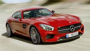 Mercedes-amg, Gt, S, 2014, Wallpapers, And, Hd, Images