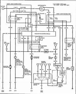 Wiring Diagrams Subs     Automanualparts Com