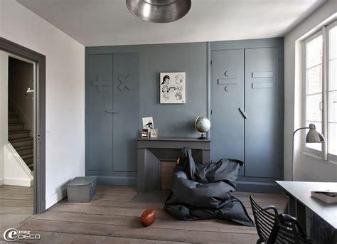 chambre flamant 17 meilleures idées à propos de peinture flamant sur