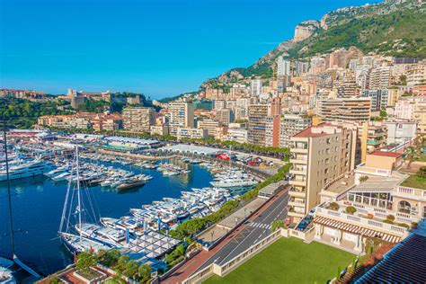 grossiste fourniture de bureau things to do in monte carlo 28 images best things to
