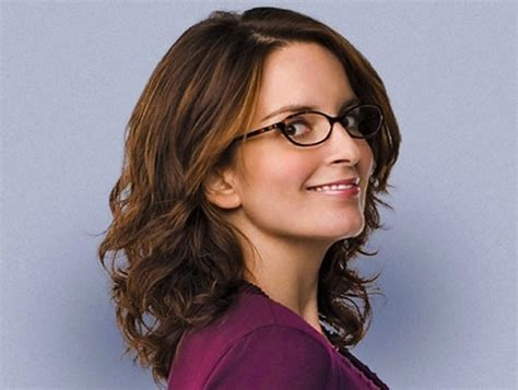 [tv show news] tiny fey s comedy cabot college gets passed over at fox the grand shuckett