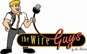 Electricity Clipart Electrical Wire  Electricity