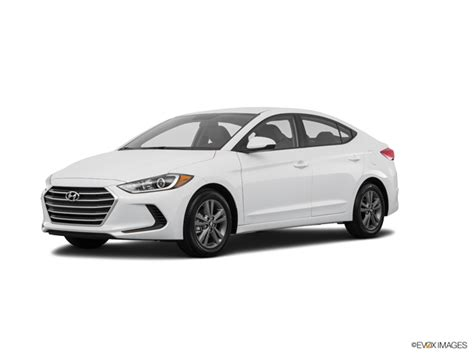 Used Car Dealerships In New Richey Fl by New Richey Hyundai Is Your New Used Car Dealer Near