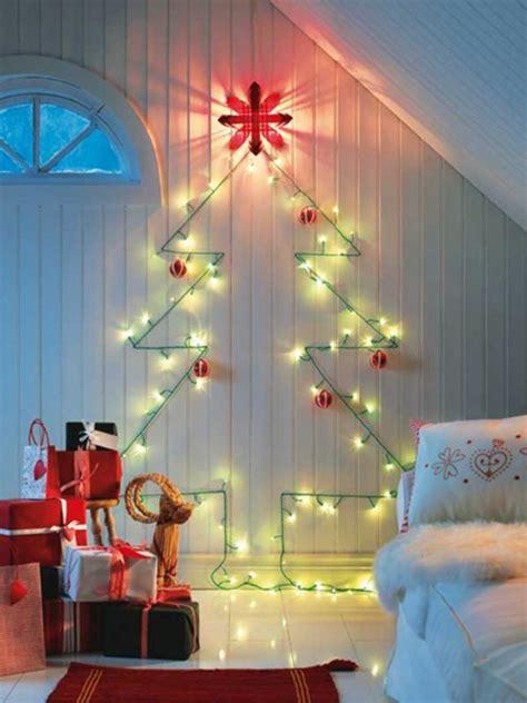Weihnachtsbeleuchtung Fenster Bunt by Weihnachtsbeleuchtung Und Led Lichterketten F 252 R Innen