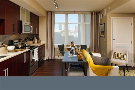 Washington Dc 1 Bedroom Apartment Rent