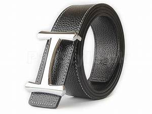 Hermes Men's Belt Price in Pakistan (M004303) - Check ...