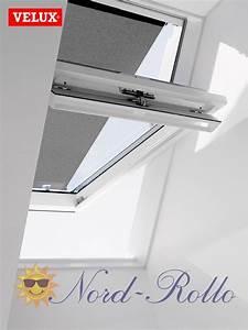 Store Velux 114x118 : store velux ggl 304 store velux ggl 304 le code inscrit ~ Edinachiropracticcenter.com Idées de Décoration