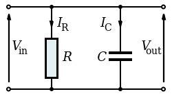 filerc parallel filter   labelssvg wikimedia
