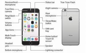 Iphone 6 Diagram Schematic