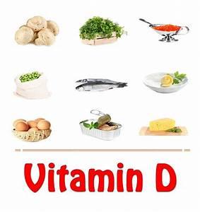 Vitamin D Spiegel Berechnen : vitamin d mangel kritischer als gedacht praxis am schillerplatz ~ Themetempest.com Abrechnung