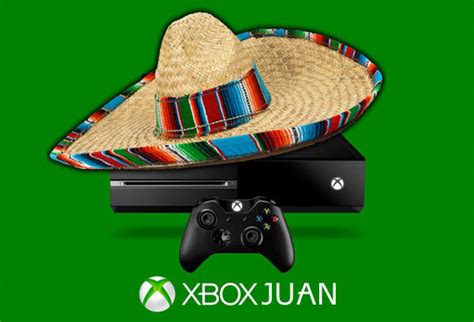 Xbox Gamerpics Funny 1080x1080 Pictures Lovely 1080 X