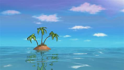 Spongebob Intro 2016 (3).png