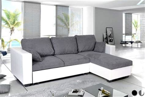 ou acheter un bon canapé canapé d 39 angle luvio pas cher à 449 90 au lieu de 799