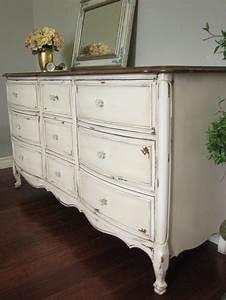 Shabby Chic Dresser : best 25 shabby chic furniture ideas on pinterest shabby chic shabby chic hutch and pink ~ Sanjose-hotels-ca.com Haus und Dekorationen